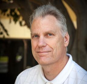 Jim Windlinger