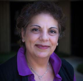 Mimi Habib